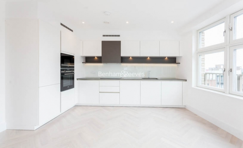 1 bedroom(s) flat to rent in Market road, Highgate, N7-image 3
