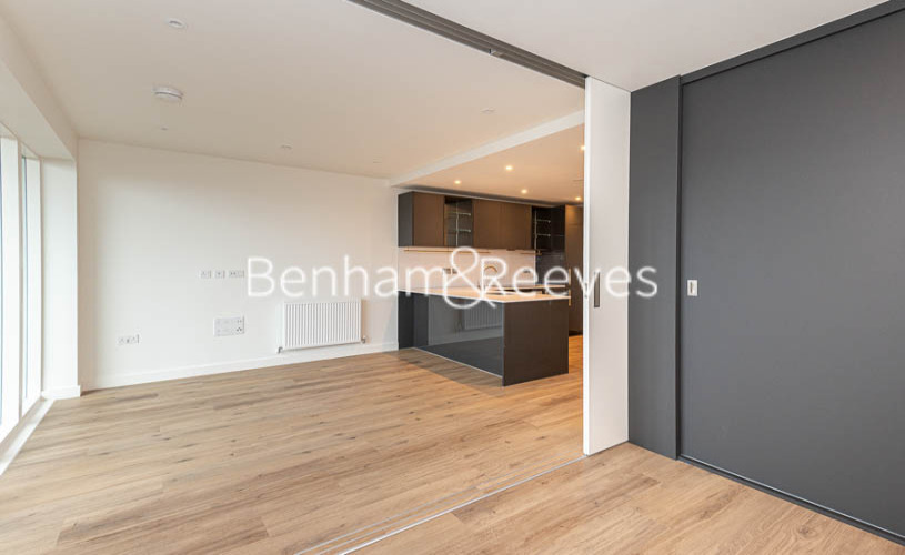 1 bedroom(s) flat to rent in Mary Neuner Road, Highgate N8-image 3