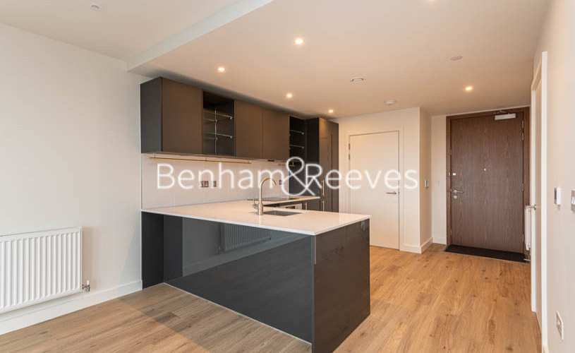 1 bedroom(s) flat to rent in Mary Neuner Road, Highgate N8-image 10