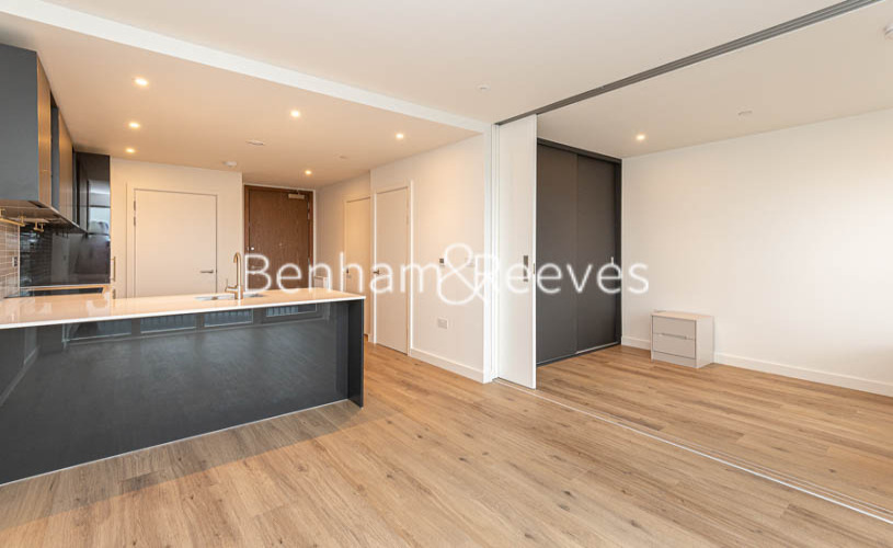 1 bedroom(s) flat to rent in Mary Neuner Road, Highgate N8-image 11