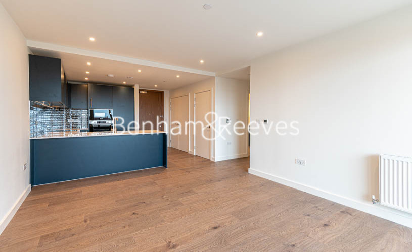 1 bedroom(s) flat to rent in Alington House , Mary Neuner Road, N8-image 6