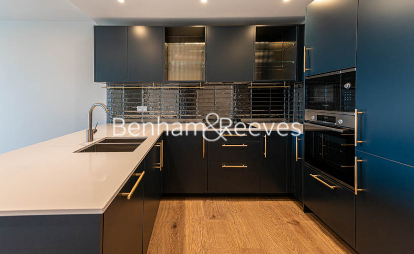 1 bedroom(s) flat to rent in Alington House , Mary Neuner Road, N8-image 7