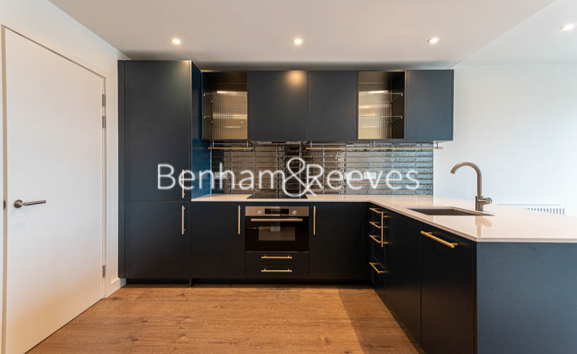 1 bedroom(s) flat to rent in Alington House , Mary Neuner Road, N8-image 10