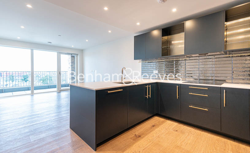 1 bedroom(s) flat to rent in Alington House , Mary Neuner Road, N8-image 12