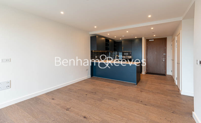 1 bedroom(s) flat to rent in Alington House , Mary Neuner Road, N8-image 15