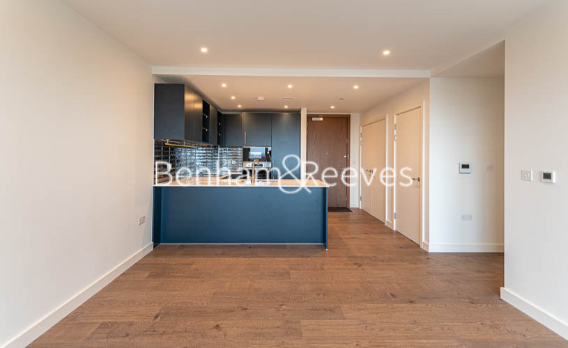 1 bedroom(s) flat to rent in Alington House , Mary Neuner Road, N8-image 16