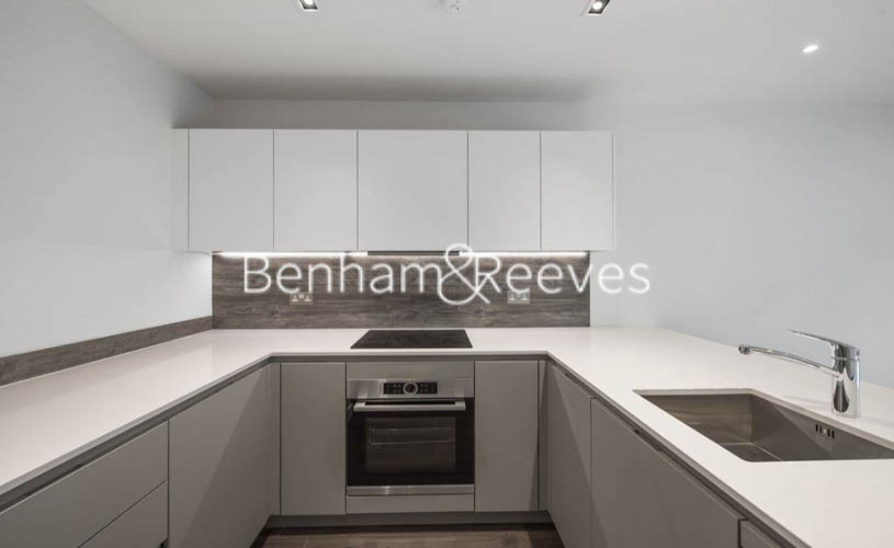 1 bedroom(s) flat to rent in The Parkhouse, Woodberry Park N4-image 6