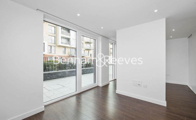 1 bedroom(s) flat to rent in The Parkhouse, Woodberry Park N4-image 7