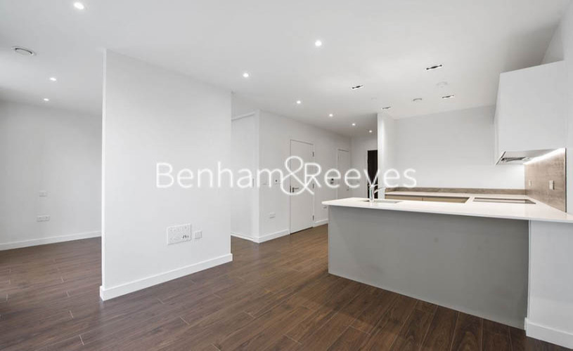 1 bedroom(s) flat to rent in The Parkhouse, Woodberry Park N4-image 9