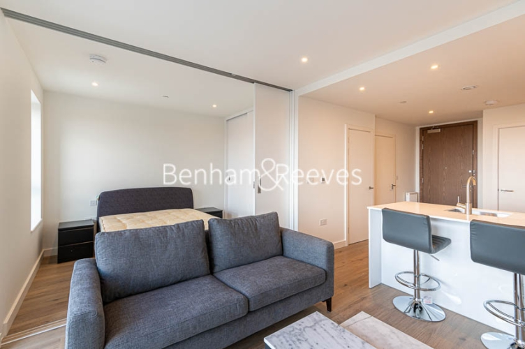 1 bedroom(s) flat to rent in Mary Neuner Road, Highgate,N8-image 7