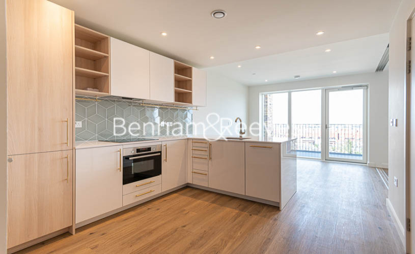 1 bedroom(s) flat to rent in Mary Neuner Road, Highgate,N8-image 10