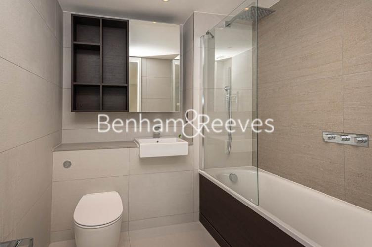1 bedroom(s) flat to rent in Daneland Walk, Highgate, N17-image 4