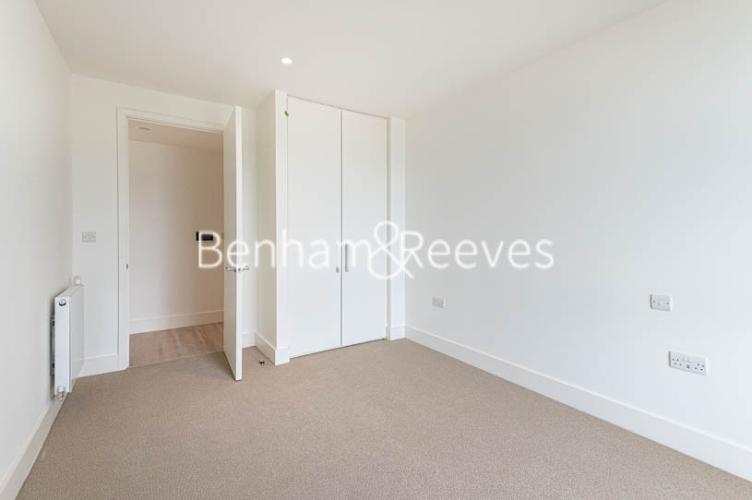 1 bedroom(s) flat to rent in Daneland Walk, Highgate, N17-image 7