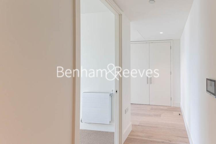1 bedroom(s) flat to rent in Daneland Walk, Highgate, N17-image 8
