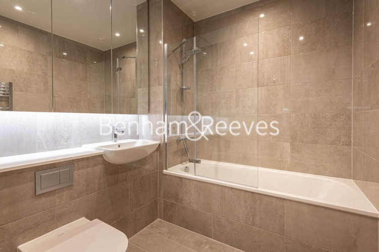 1 bedroom(s) flat to rent in Navigation Point, Ferry Lane, N17-image 4