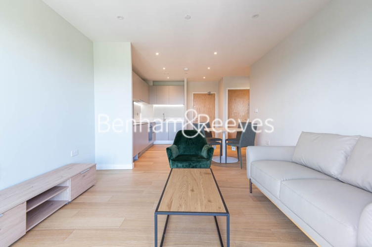 1 bedroom(s) flat to rent in Navigation Point, Ferry Lane, N17-image 6