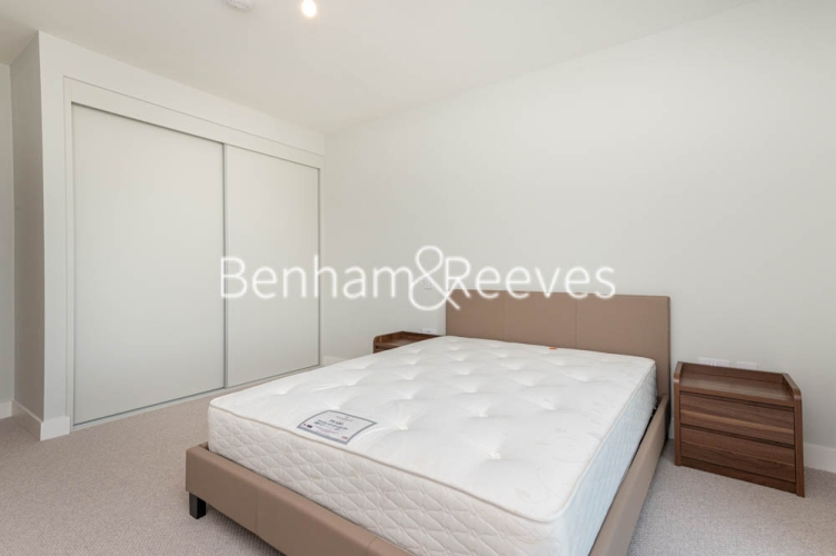 1 bedroom(s) flat to rent in Navigation Point, Ferry Lane, N17-image 8