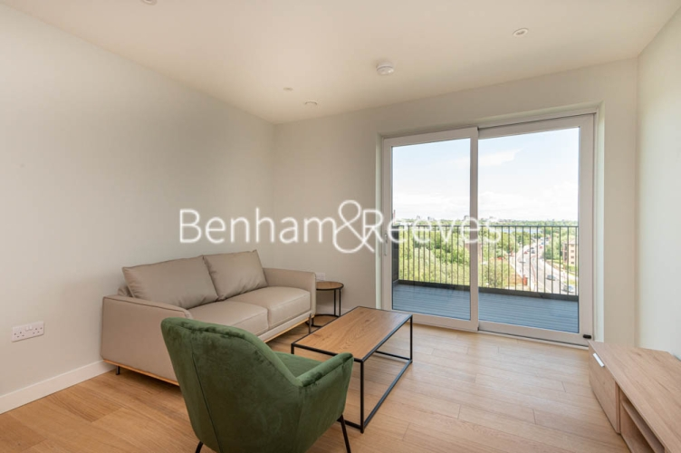 1 bedroom(s) flat to rent in Navigation Point, Ferry Lane, N17-image 10