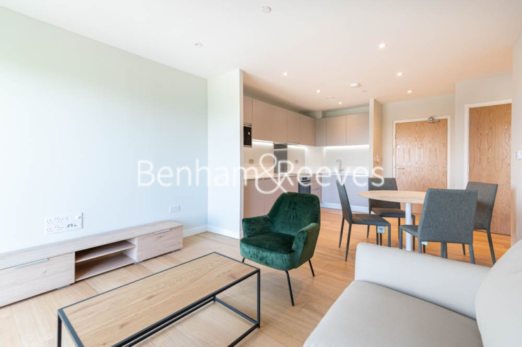 1 bedroom(s) flat to rent in Navigation Point, Ferry Lane, N17-image 13