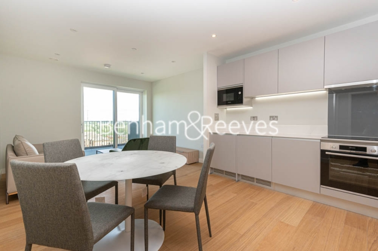 1 bedroom(s) flat to rent in Navigation Point, Ferry Lane, N17-image 14