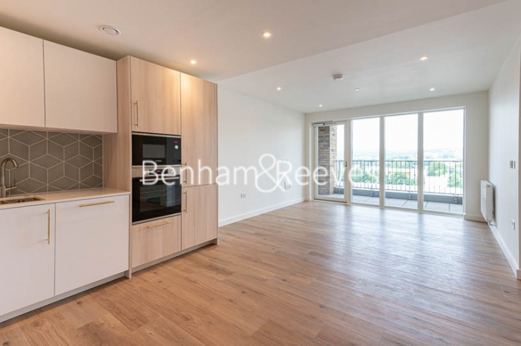 1 bedroom(s) flat to rent in Mary Neuner Road,Highgate,N8-image 10