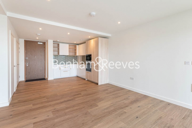 1 bedroom(s) flat to rent in Mary Neuner Road,Highgate,N8-image 11