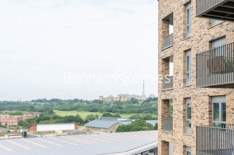 1 bedroom(s) flat to rent in Mary Neuner Road,Highgate,N8-image 12