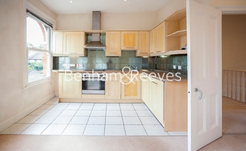 1 bedroom(s) flat to rent in Causton Road, Highgate, N6-image 2