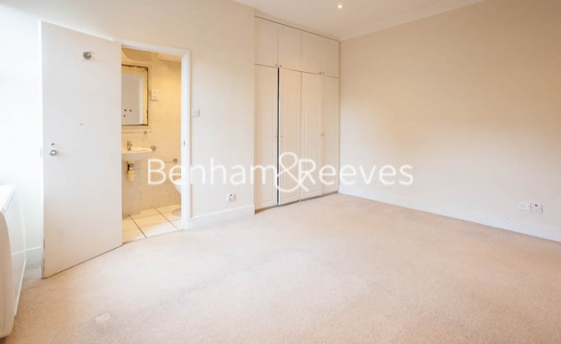 1 bedroom(s) flat to rent in Causton Road, Highgate, N6-image 3