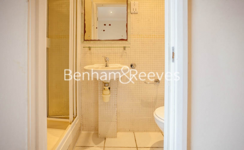 1 bedroom(s) flat to rent in Causton Road, Highgate, N6-image 4