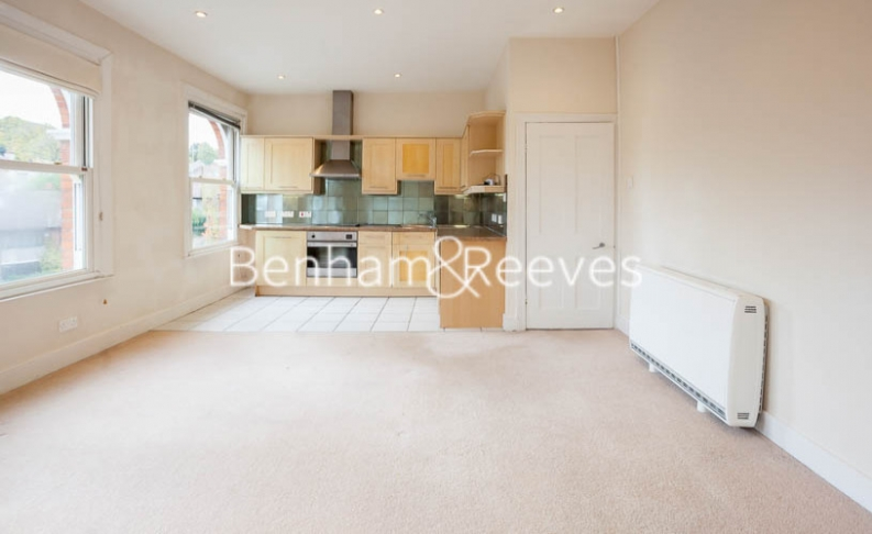 1 bedroom(s) flat to rent in Causton Road, Highgate, N6-image 5