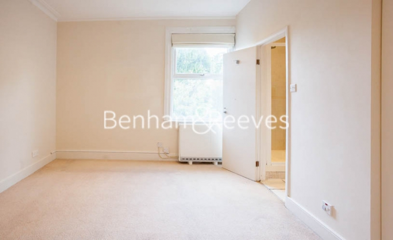 1 bedroom(s) flat to rent in Causton Road, Highgate, N6-image 6