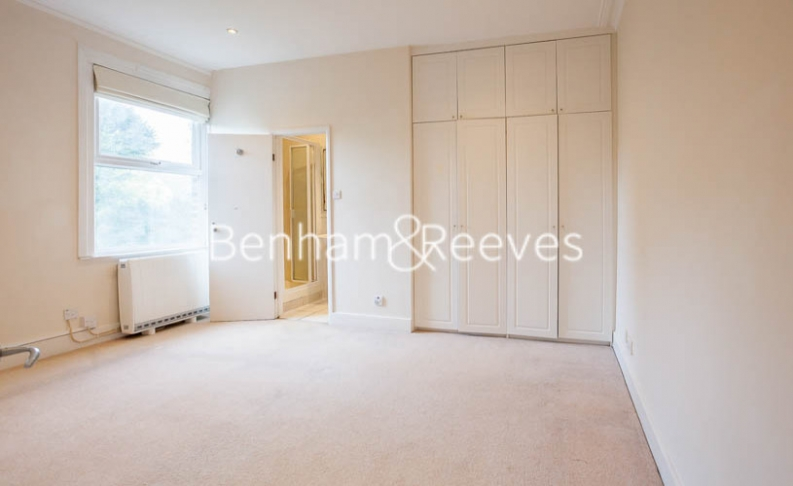 1 bedroom(s) flat to rent in Causton Road, Highgate, N6-image 7