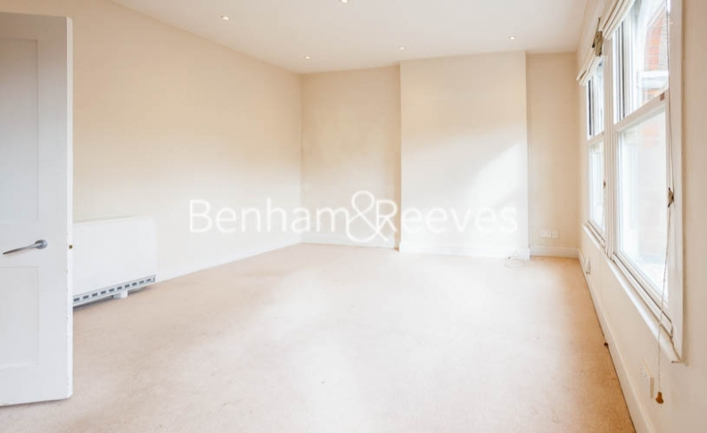 1 bedroom(s) flat to rent in Causton Road, Highgate, N6-image 8