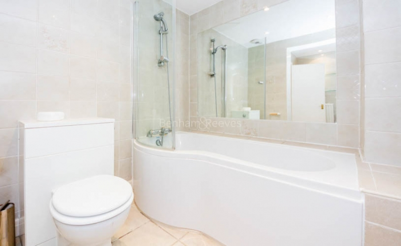 4 bedroom(s) flat to rent in Hampstead Lane, Highgate, N6-image 7