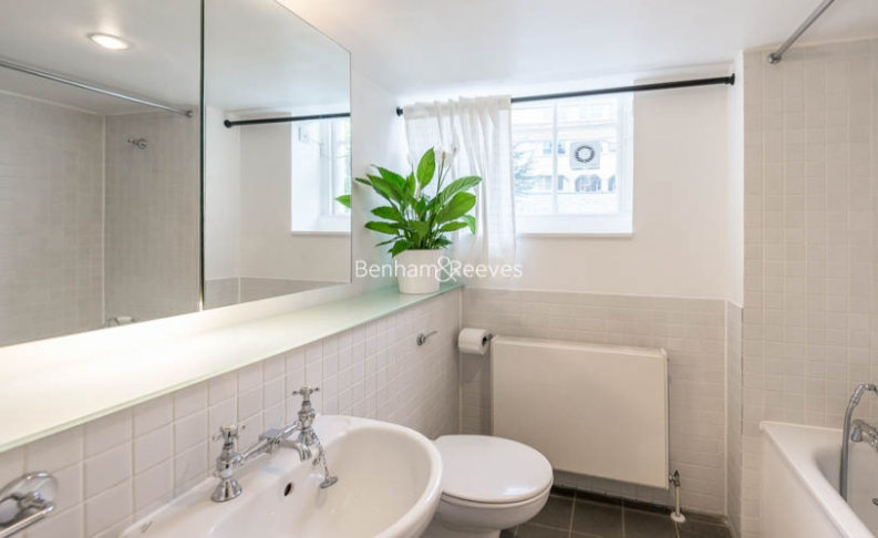 1 bedroom(s) flat to rent in Highgate Hill, Archway, N19-image 5