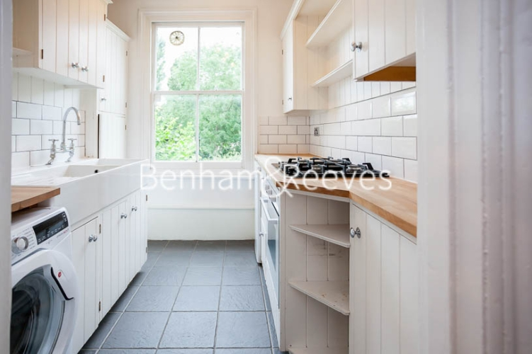 1 bedroom(s) flat to rent in Dartmouth Park Avenue, Dartmouth Park, NW5-image 2