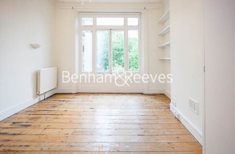 1 bedroom(s) flat to rent in Dartmouth Park Avenue, Dartmouth Park, NW5-image 3