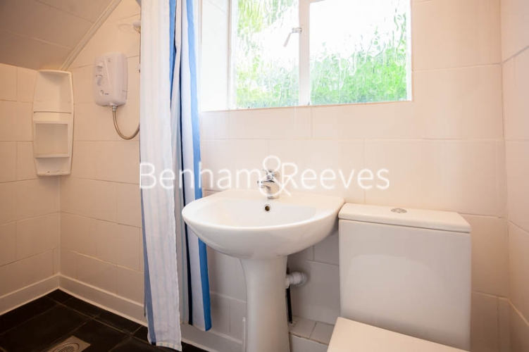 1 bedroom(s) flat to rent in Dartmouth Park Avenue, Dartmouth Park, NW5-image 4
