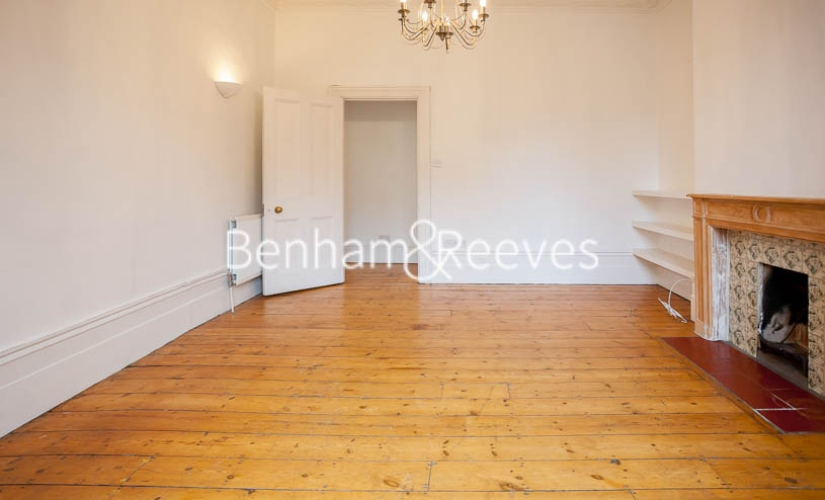 1 bedroom(s) flat to rent in Dartmouth Park Avenue, Dartmouth Park, NW5-image 5