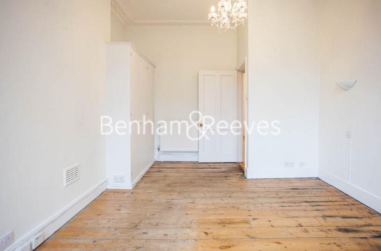 1 bedroom(s) flat to rent in Dartmouth Park Avenue, Dartmouth Park, NW5-image 6