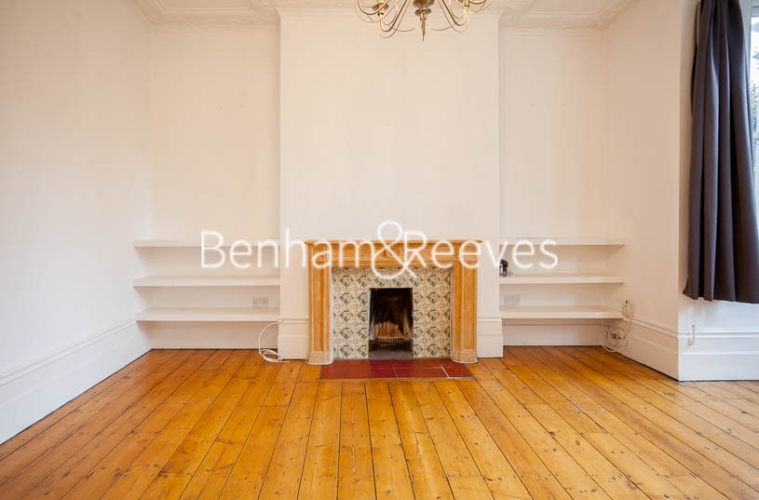 1 bedroom(s) flat to rent in Dartmouth Park Avenue, Dartmouth Park, NW5-image 7