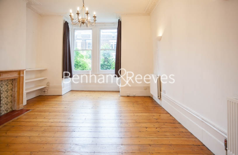 1 bedroom(s) flat to rent in Dartmouth Park Avenue, Dartmouth Park, NW5-image 8