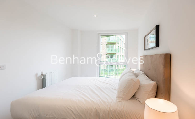 1 bedroom(s) flat to rent in Maltby House, Kidbrook Village, SE3-image 7