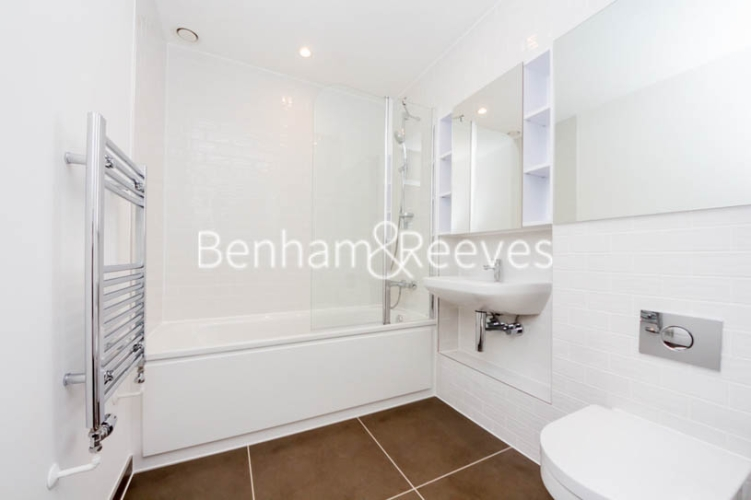 1 bedroom(s) flat to rent in Plumstead Road, Woolwich, SE18-image 4