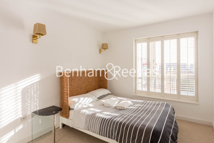 2 bedroom(s) flat to rent in John Harrison Way, North Greenwich, SE10-image 3