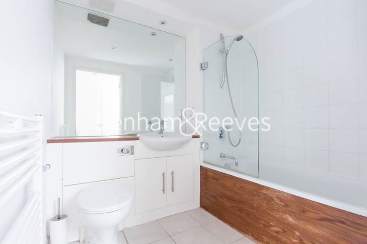 2 bedroom(s) flat to rent in John Harrison Way, North Greenwich, SE10-image 9