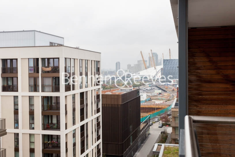 2 bedroom(s) flat to rent in Barge Walk, Woolwich, SE10-image 12