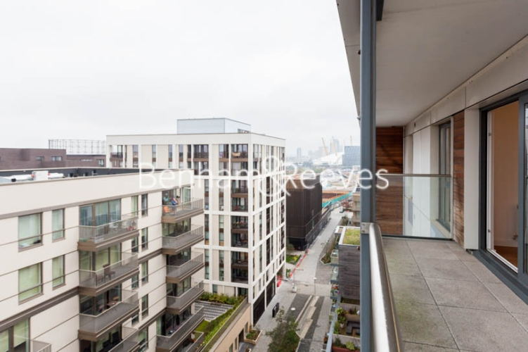 2 bedroom(s) flat to rent in Barge Walk, Woolwich, SE10-image 13