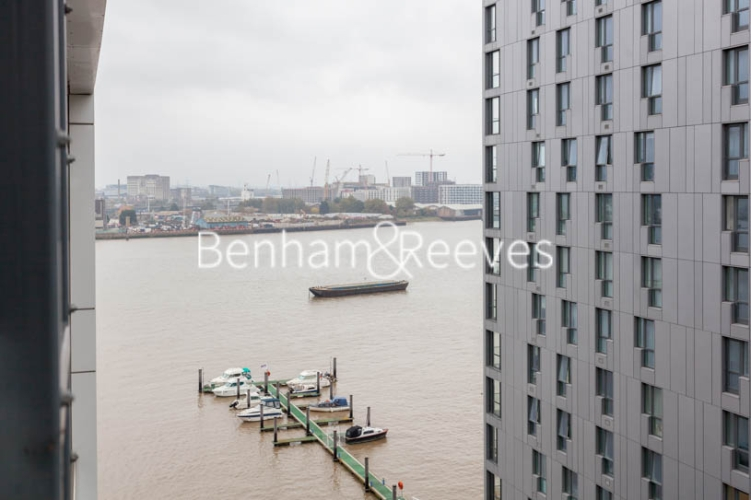 2 bedroom(s) flat to rent in Barge Walk, Woolwich, SE10-image 14